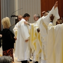 Permanent Diaconate Ordination photo album thumbnail 4